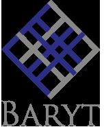 baryt_logo