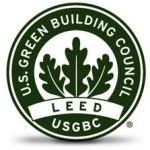 Certyfikacja ekologiczna LEED i Breeam
