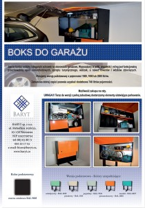 ulotka boksy garazowe BARYT 2.ai